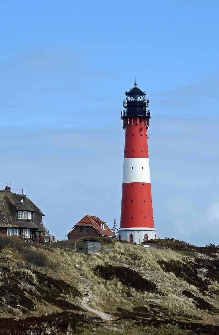 lighthouse-2185740_1920